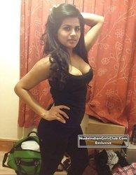 indian nude desi self shot
